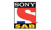 SAB TV Live UK