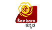 Sri Sankara TV Kannada Live France