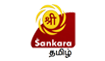 Sri Sankara TV Live