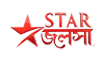 Star Jalsha Live Europe