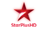 Star Plus Live US