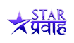 Star Pravah Live Germany