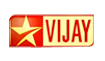 Star Vijay Live France