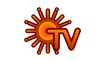 Sun TV Live Germany
