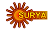 Surya TV Live Germany