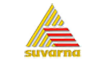 Suvarna Entertainment
