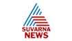 Suvarna TV Live Netherlands