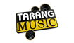 Tarang Music Live USA