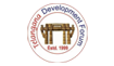 Telangana Development Forum Live