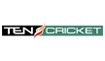 Ten Cricket Live
