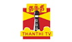 Thanthi TV Live Italy