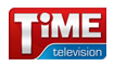 Time TV Bangla Live USA
