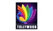 Tollywood TV Live Europe