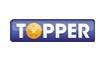 Topper Live USA