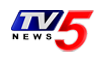 TV5 News Live Netherlands