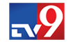 TV9 News Live Germany