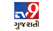 TV 9 Gujarati Live