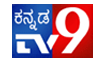 TV9 Kannada Live Germany