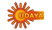 Udaya TV Live CAN