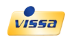 Raj Vissa Live AUS