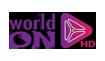 WorldonTV