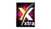 Xtra Live