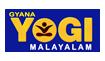 Gyana Yogi TV Live