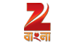 Zee Bangla Live Germany