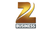 Zee Business Live US