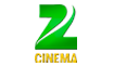 Zee Cinema Live AUS