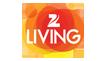 Z Living Live