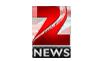 Zee News Live USA