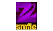Zee Smile Live Abu Dhabi