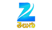 Zee Telugu High Quality