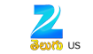 Zee Telugu US High Quality