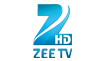 Zee TV Live Germany