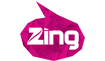 Zing TV Germany