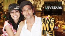 UTV Stars