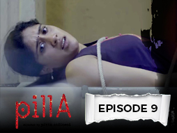 Episode 09