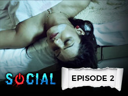 Episode 02
