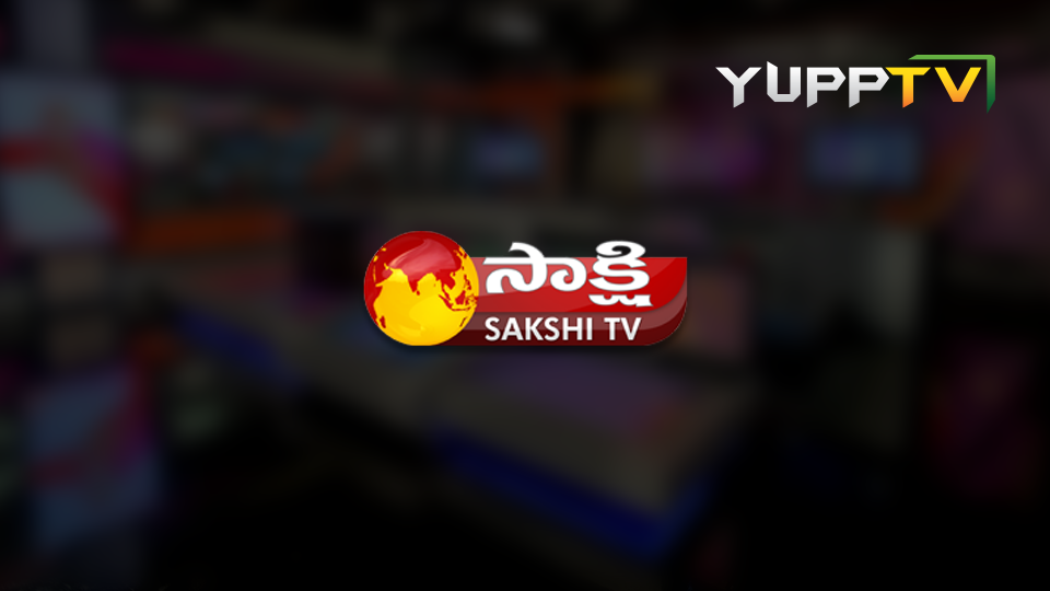 Download yupptv