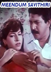 Watch Meendum Savithiri Movie