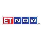 ETNow