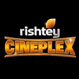 Rishtey Cinplex