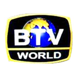 BTV World