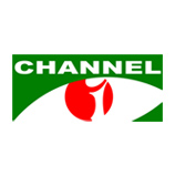 Channel i