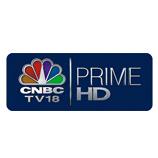 CNBC-TV18-Prime-HD