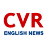 CVR English News