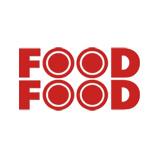 FOOD FOOD TV Live Streaming Online