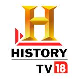 History-TV18